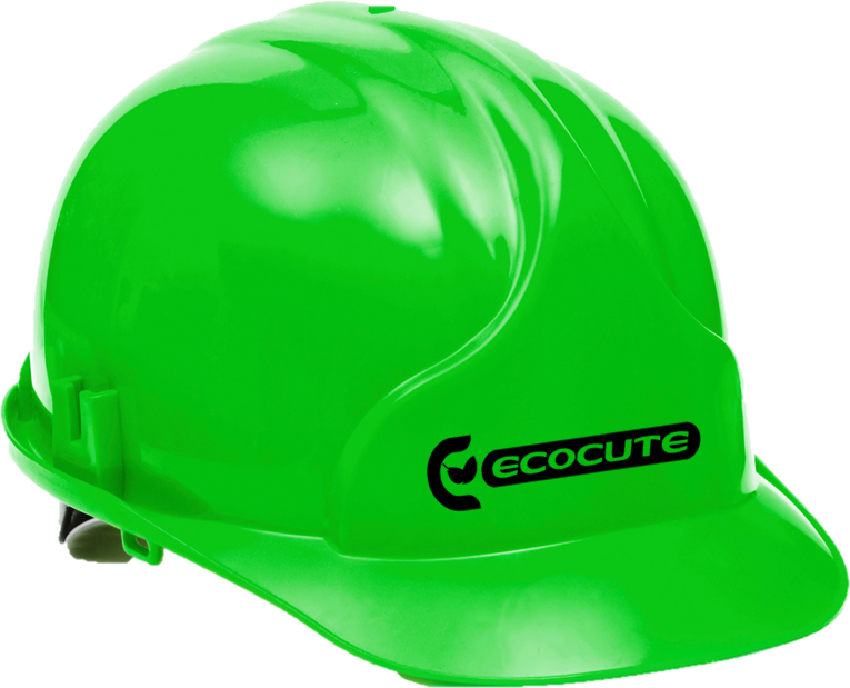 Ecocute servicing and repairs